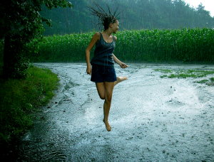 woman-dancing-in-rain