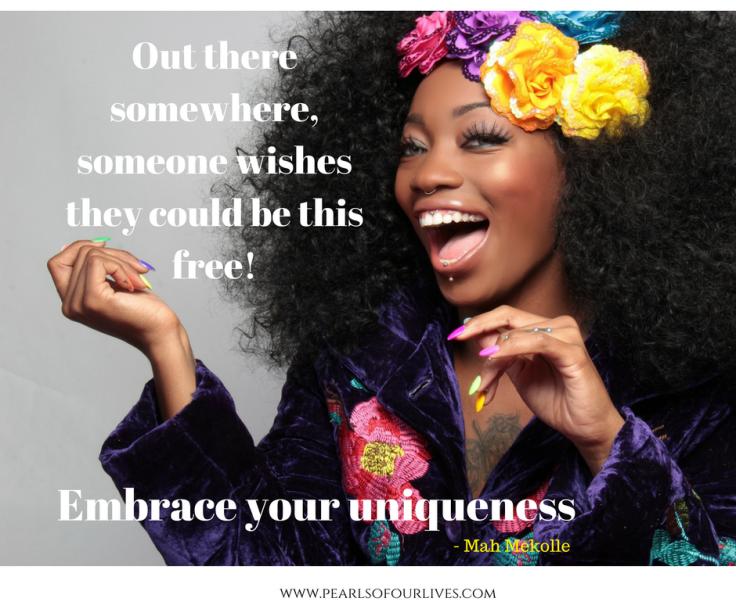 embrace-uniqueness