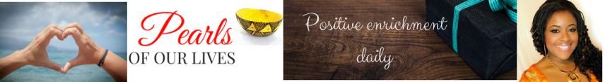 positive-enrichment-daily-1